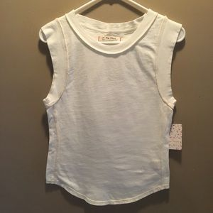 Free People woman's top